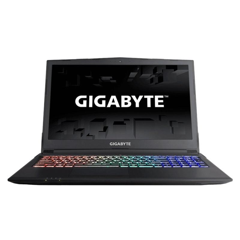 portatil-gigabyte-sabre-15-g-i7-8750h-16gb-1256gb-1050-15-6-