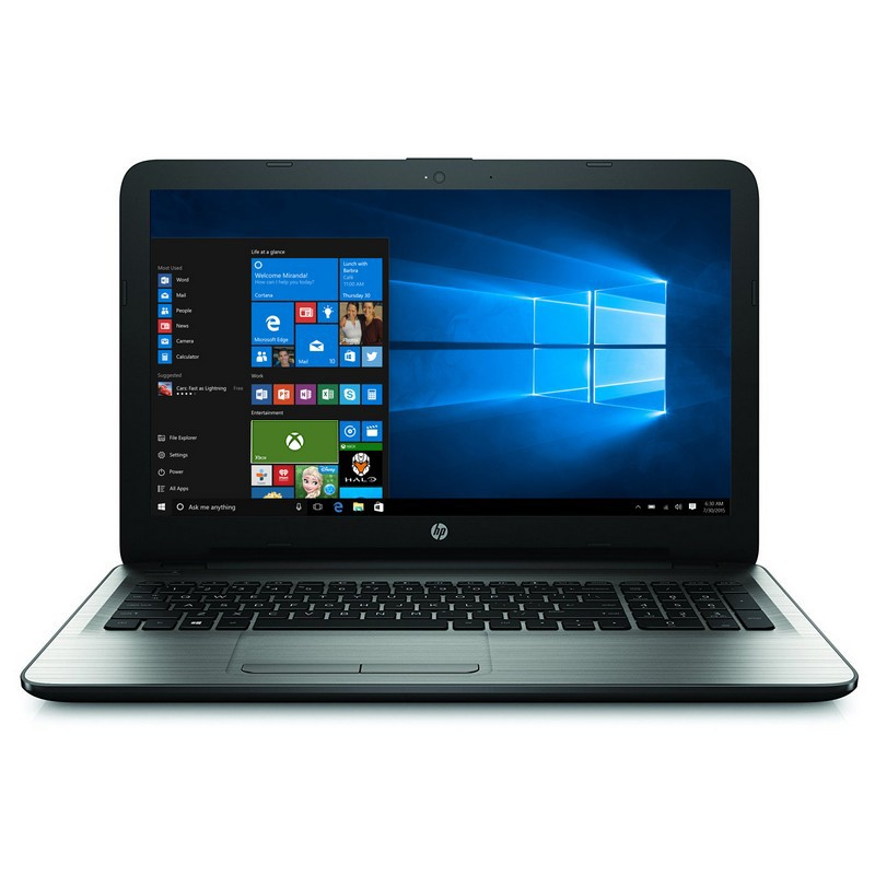 portatil-hp-15-ay146ns-i7-7500u-8gb-1tb-15-6-gris