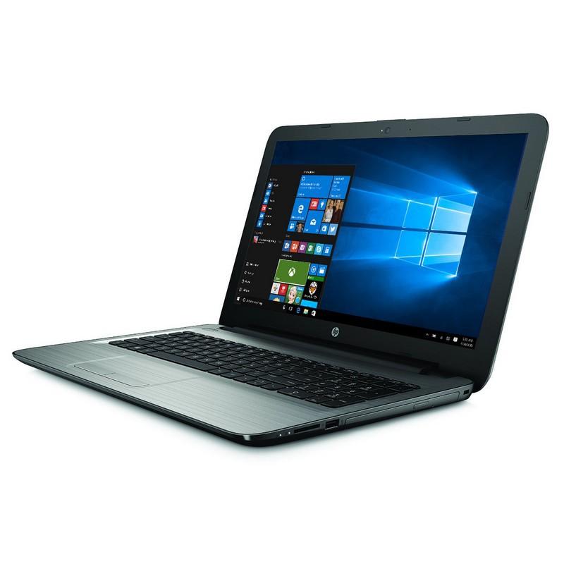 Portátil HP 15-AY146NS i7-7500U 8GB 1TB 15.6\