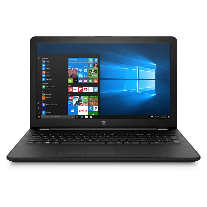 portatil-hp-15-bs035ns-i5-7200u-8gb-1tb-15-6-