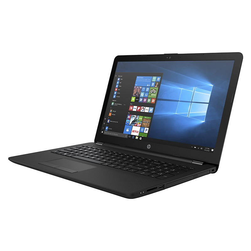 portatil-hp-15-bs037ns-i3-6006u-8gb-1tb-15-6-radeon520