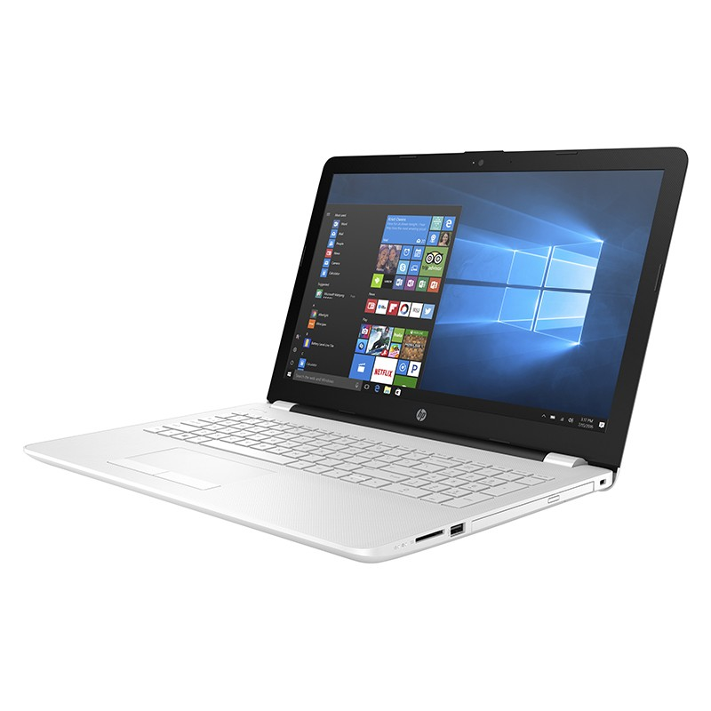 portatil-hp-15-bs014ns-i5-7200u-4gb-500gb-15-6-blanco