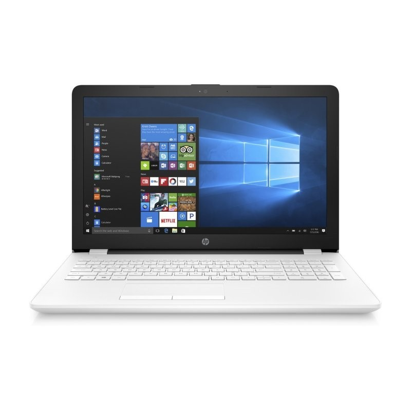 portatil-hp-15-bw007ns-a9-9420-8gb-1tb-15-6-blanco