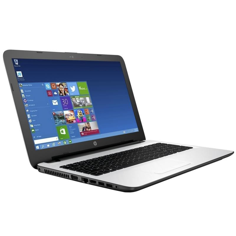portatil-hp-15-ay151ns-i5-7200u-4gb-1tb-15-6-