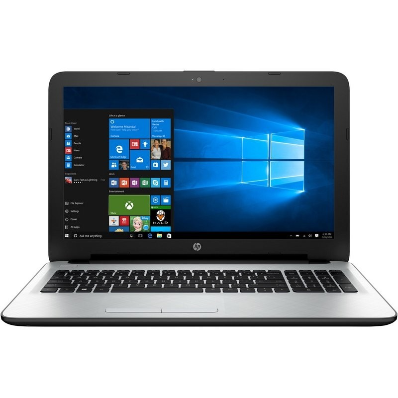 portatil-hp-15-ay154ns-i5-7200u-8gb-1tb-15-6-