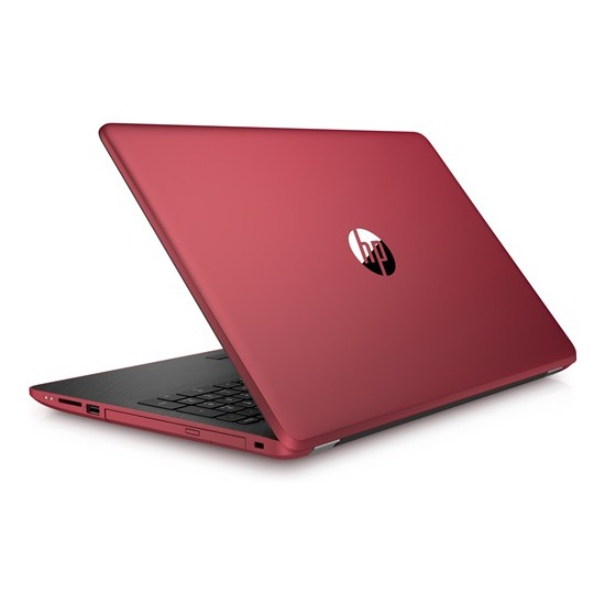 Portátil HP 15-bs051ns i3-6006U 4GB 1TB 15.6""