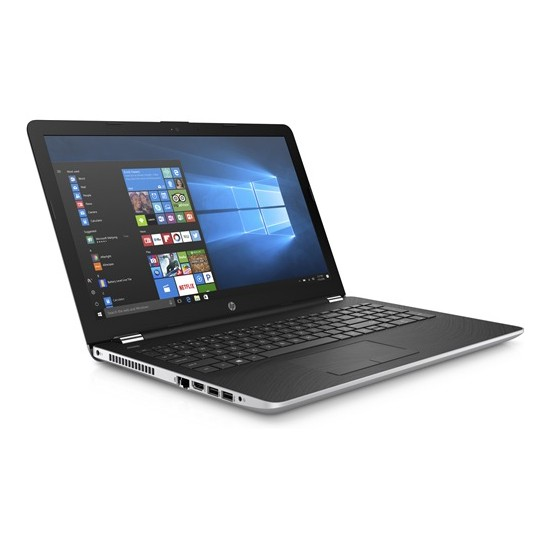 Portátil HP 15-bs052ns i3-6006U 8GB 500GB 15.6""