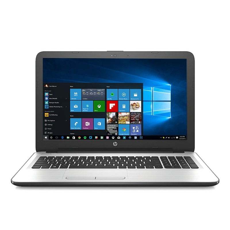 portatil-hp-15-ay159ns-i5-7200u-4gb-128gb-15-6-