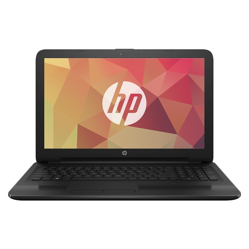 portatil-hp-15-ay155ns-i5-7200u-8gb-1tb-15-6-
