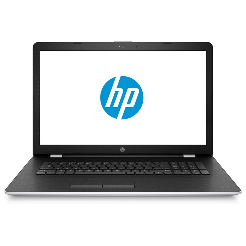portatil-hp-17-bs002ns-i5-7200u-8gb-1tb-17-3-radeon520