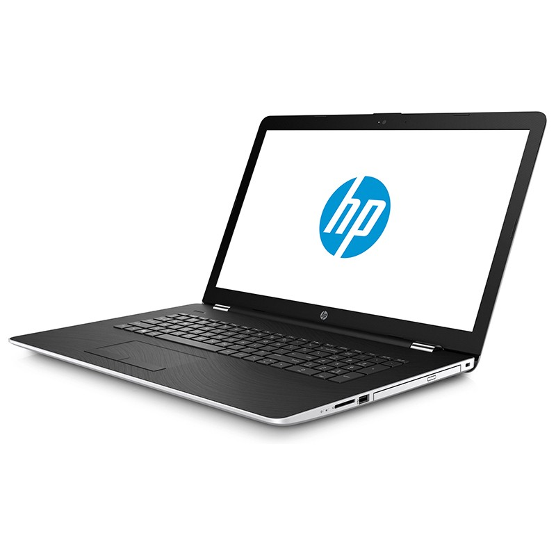 portatil-hp-15-bs022ns-i7-7500u-8gb-1tb-15-6-radeon-530-2gb