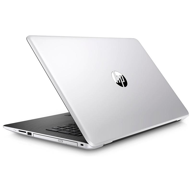 Portátil HP 15-BS023NS i7-7500U 8GB 1TB 15.6\
