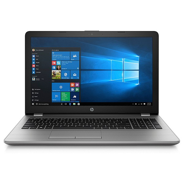 portatil-hp-250-g6-1wy80ea-i5-7200u-8gb-1tb-15-6-