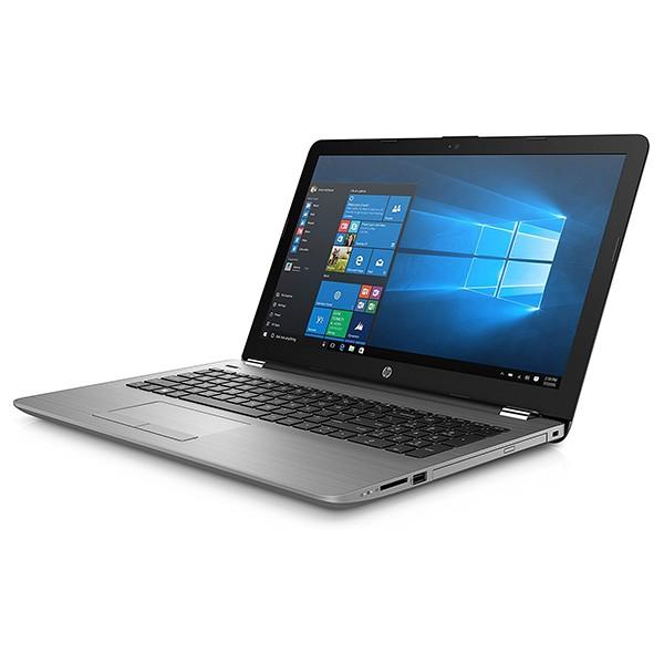 Portátil HP 250 G6 1WY80EA i5-7200U 8GB 1TB 15.6\