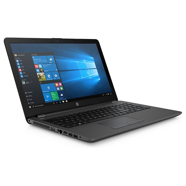 """Portátil HP 250 G6 1WY39EA i3-6006U 4GB 128GB 15.6"""""""