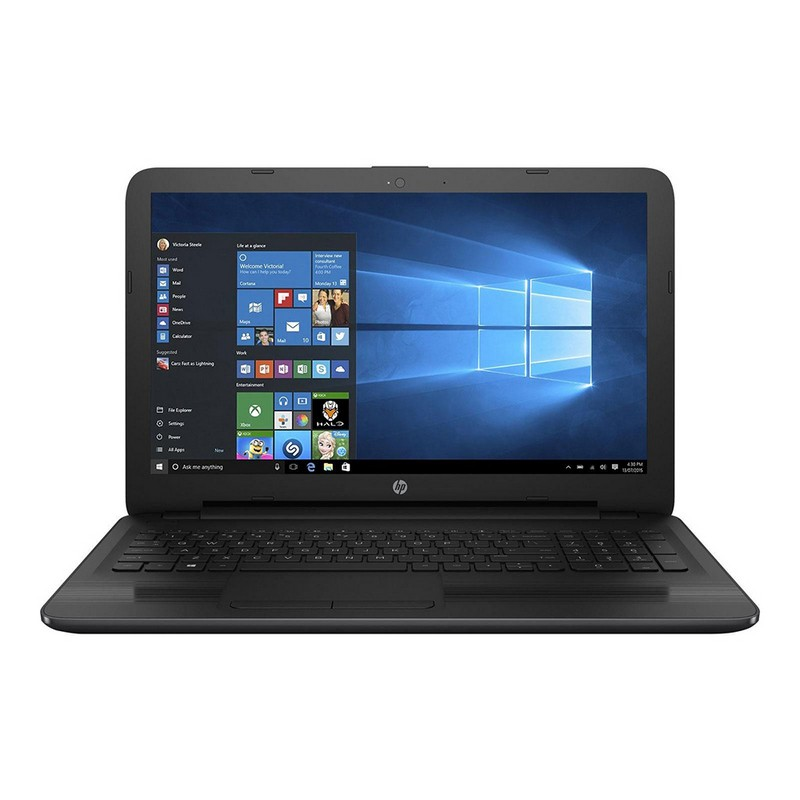portatil-hp-255-g5-w4m84ea-e2-7110-4gb-500gb-15-6-