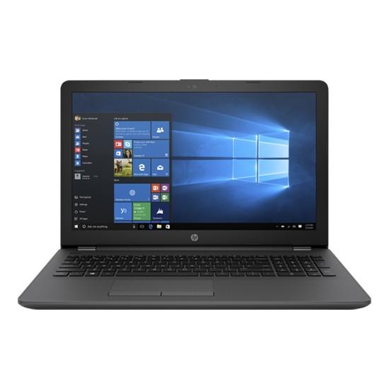 Portátil HP 255 G6 1WY13EA E2-9000e 4GB 500GB 15.6