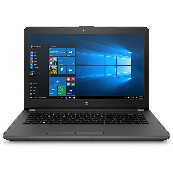 portatil-hp-240-g6-4qx38ea-i5-7200u-8gb-256gb-14-
