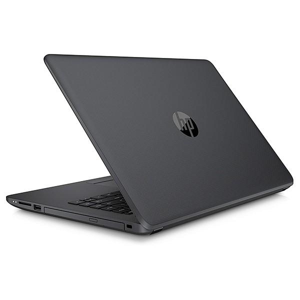 Portátil HP 240 G6 4QX38EA i5-7200U 8GB 256GB SSD 14\