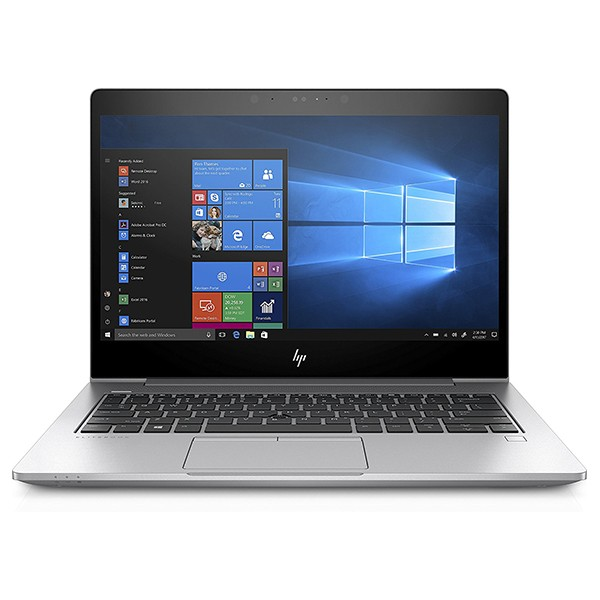 portatil-hp-elitebook-830-g5-i7-8550u-16gb-512gb-13-3-
