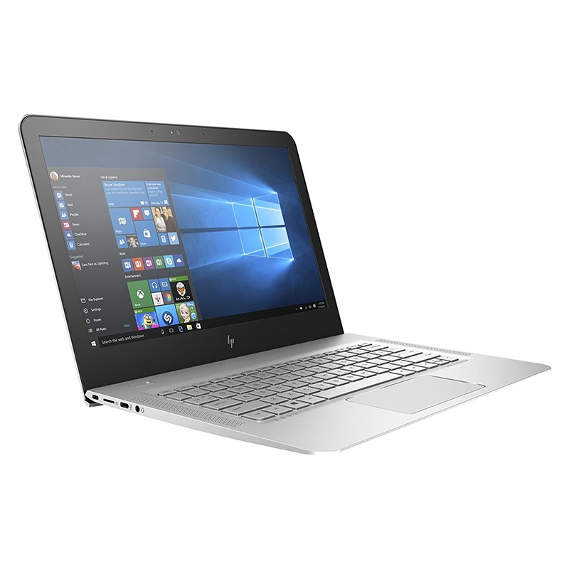 portatil-hp-envy-13-ab002ns-i5-7200u-8gb-256gb-13-3-qhd-