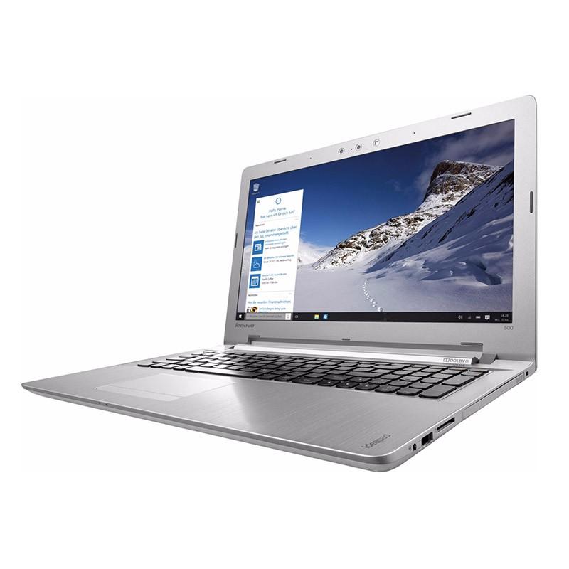 portatil-lenovo-ideapad-110-15ibr-i5-6200u-8gb-2tb-15-6-