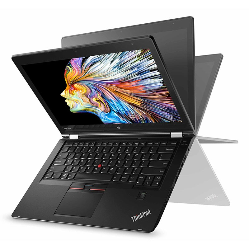 portatil-lenovo-thinkpad-p40-yoga-i7-6500u-8gb-256gb-14-