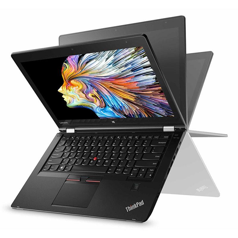 portatil-lenovo-thinkpad-p40-yoga-i7-6500u-8gb-256gb-14-