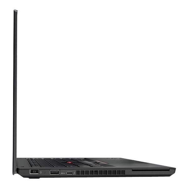 """Portátil Lenovo ThinkPad T470 i5-7200U 8GB 256GB 14"""""""