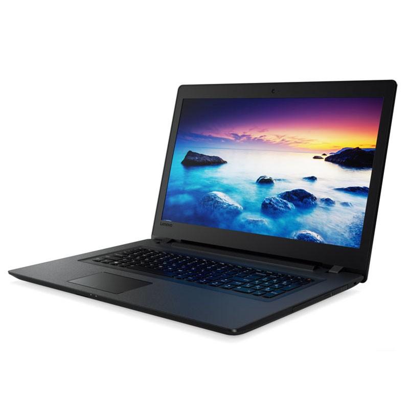 Portátil Lenovo V110-15ISK i3-6006U 4GB 500GB 15.6\