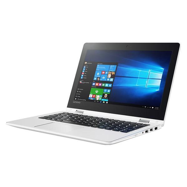 Convertible 2 en 1 Lenovo Yoga 310-11 N3350 2GB 32GB 11.6