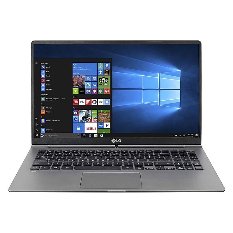 portatil-lg-gram-15z970-g-ap7sb-i7-7500-8gb-256gb-15-6-grafito