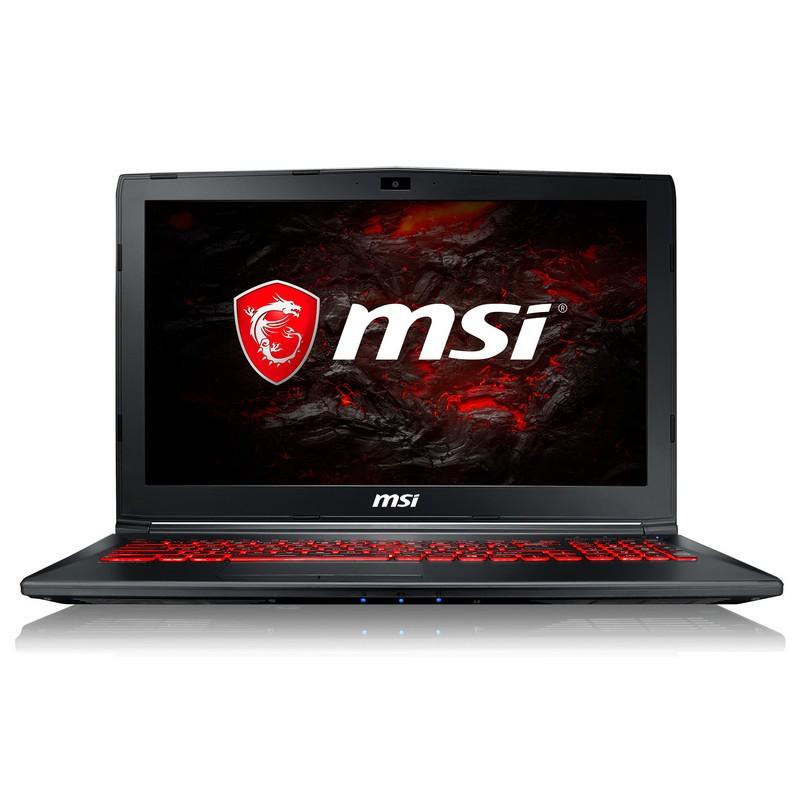 portatil-msi-gl62m-7rex-1603xes-i5-7300hq-8gb-1tb-15-6-