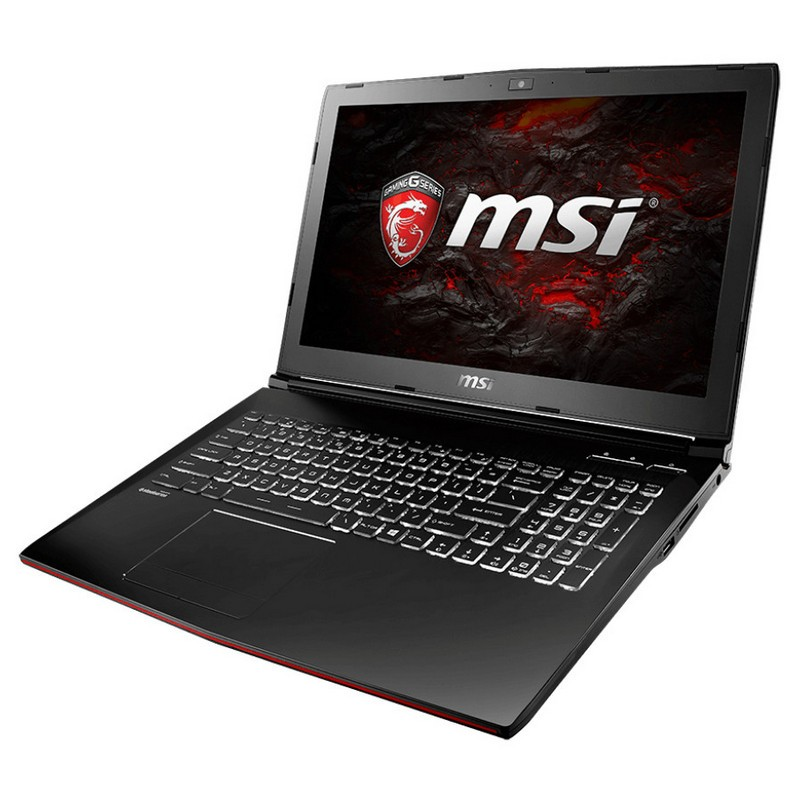 portatil-msi-gp62mvr-7rf-454xes-i5-7300hq-8gb-1tb-256gb-15-6-