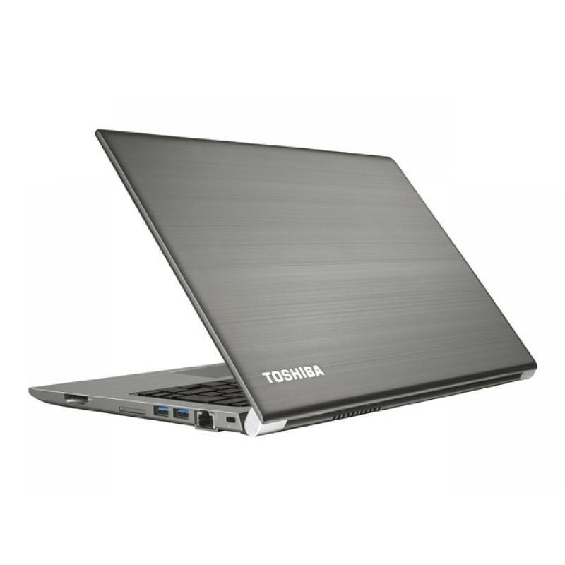 Portátil Toshiba Portege Z30-C-18X I7 16GB 256SSD 13.3\