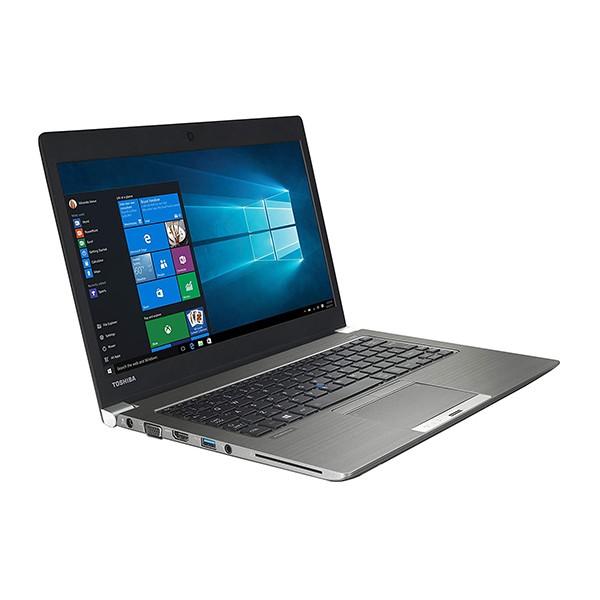 Portátil Toshiba Portege Z30-E-12L i7-8550U 16GB 512GB 13.3\