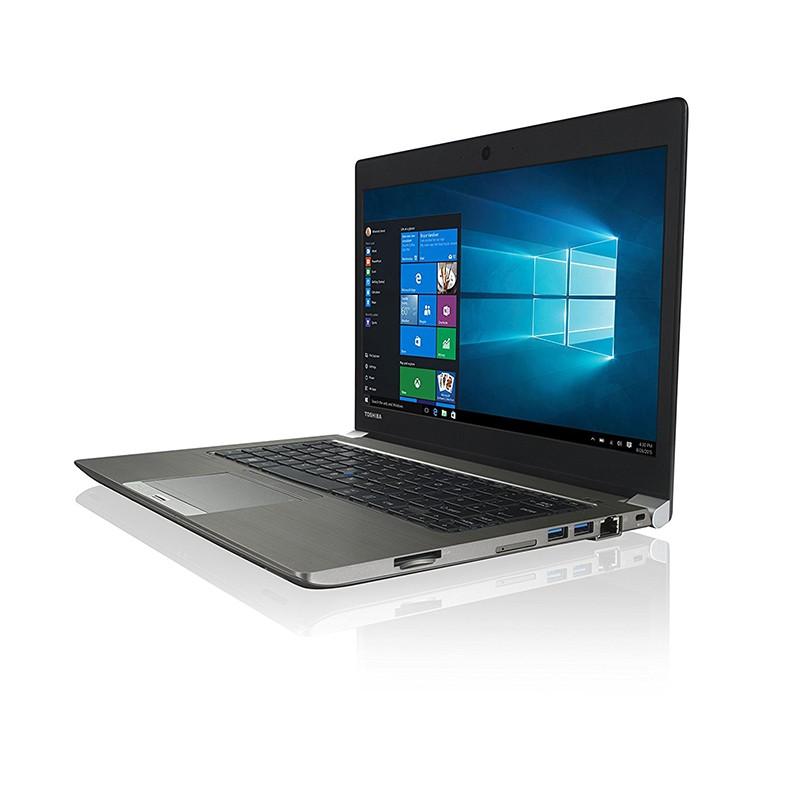 portatil-toshiba-portege-z30t-c-119-i7-6500u-16gb-512gb-13-3-tactil