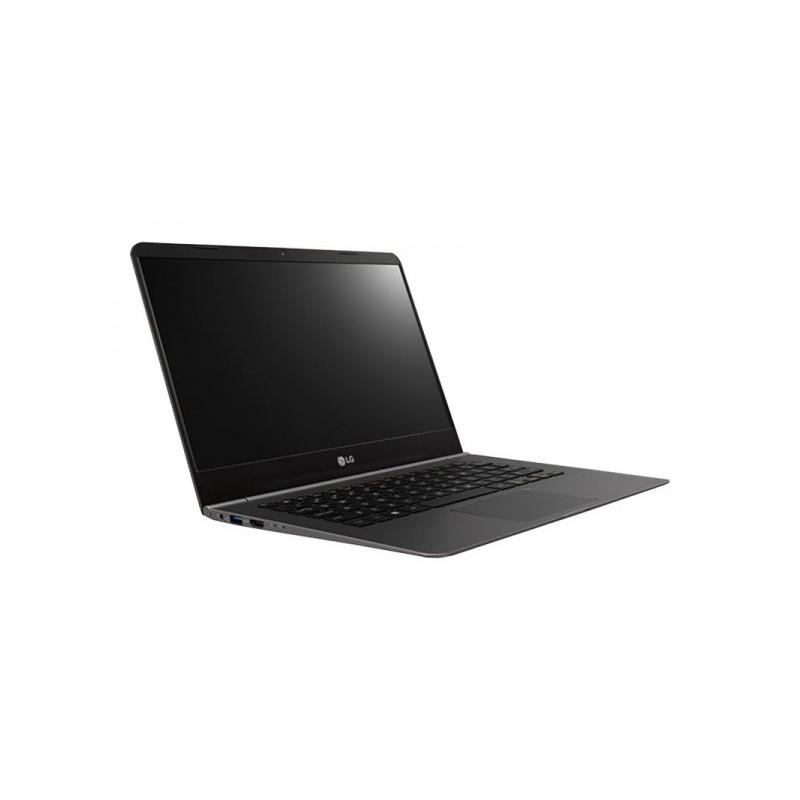 portatil-lg-14z960-i5-6200u-4gb-256gb-ssd-14-ultrabook