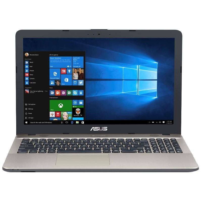portatil-asus-x541uj-gq036t-i5-7200u-8gb-1tb-15-6-