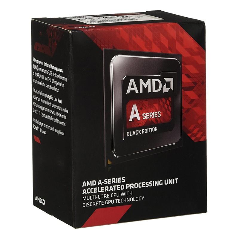 procesador-amd-a6-7400k-3-50ghz-fm2-