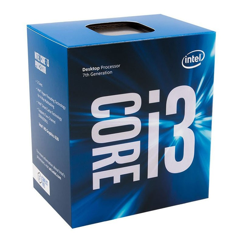 procesador-intel-core-i3-7100t-3-4ghz-3mb-lga1151
