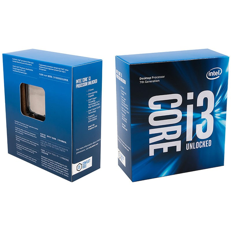 procesador-intel-core-i3-7350k-4-2ghz-4mb-lga1151