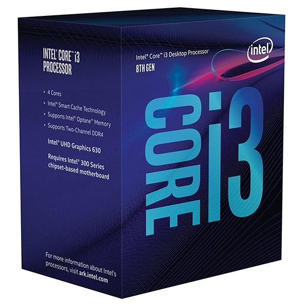 procesador-intel-core-i3-8300-3-70ghz-8mb-lga1151