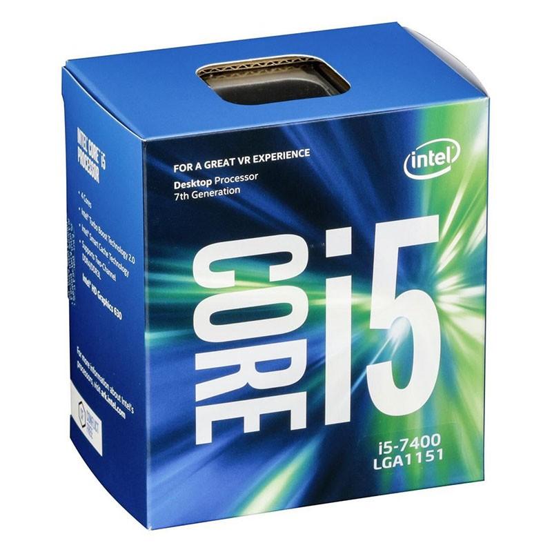 procesador-intel-core-i5-7400t-2-40ghz-6mb-lga1151