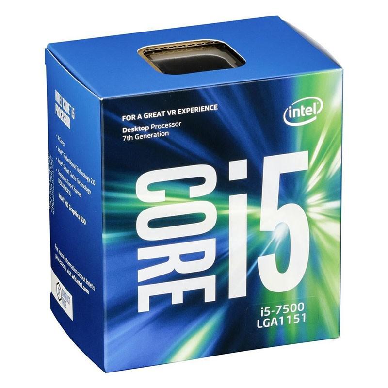 procesador-intel-core-i5-7500t-2-70ghz-6mb-lga1151