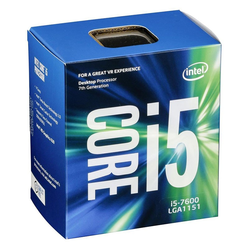procesador-intel-core-i5-7600t-2-80ghz-6mb-lga1151