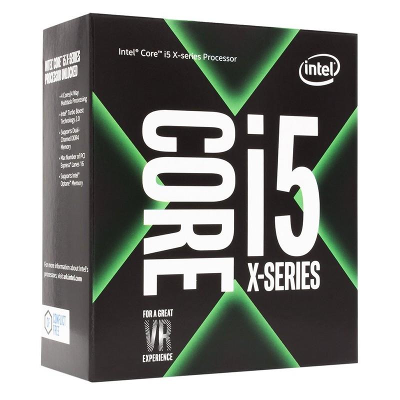 procesador-intel-core-i5-7640x-4-0ghz-6mb-socket-2066
