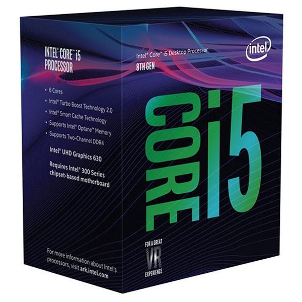 procesador-intel-core-i5-8600-3-10ghz-9mb-lga1151