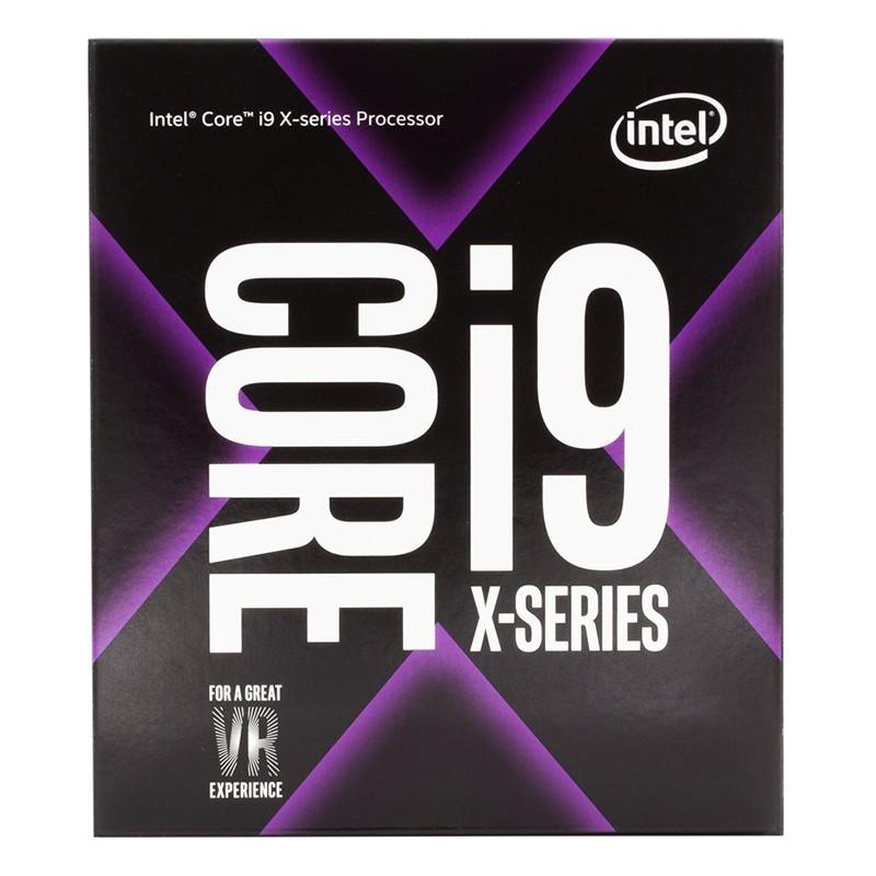 procesador-intel-core-i9-7920x-4-30ghz-16-5mb-socket-2066