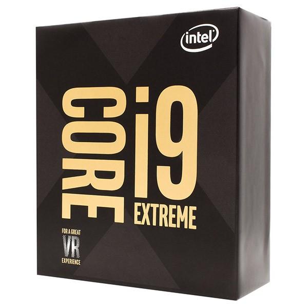 procesador-intel-core-i9-7980xe-4-40ghz-24-75mb-socket-2066